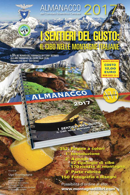 01-locandina-almanacco-2017_layout-1